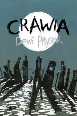 A picture of 'Crawia'